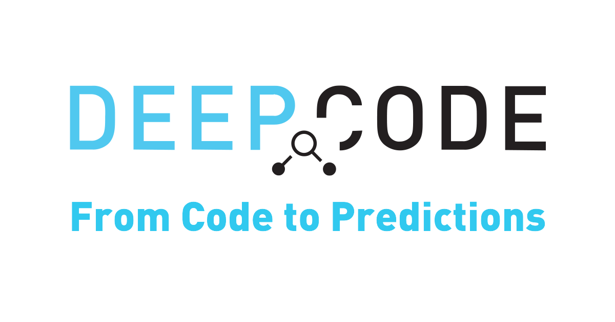 A new kind of AI code assistant